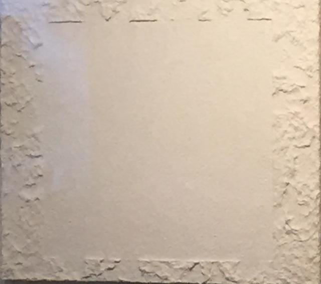 , 'Meditation No. 22314,' 2002, Moin Gallery