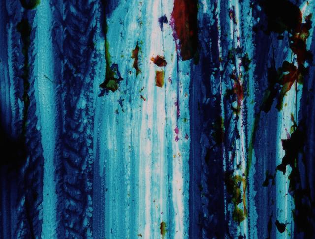 , 'Untitled,' ca. 1971, Galerie Lelong & Co.