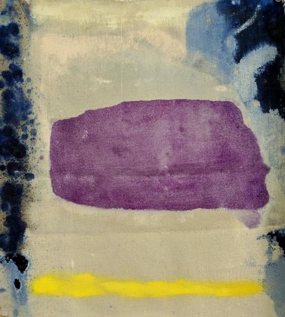 , 'Universe,' 2017, The Art House