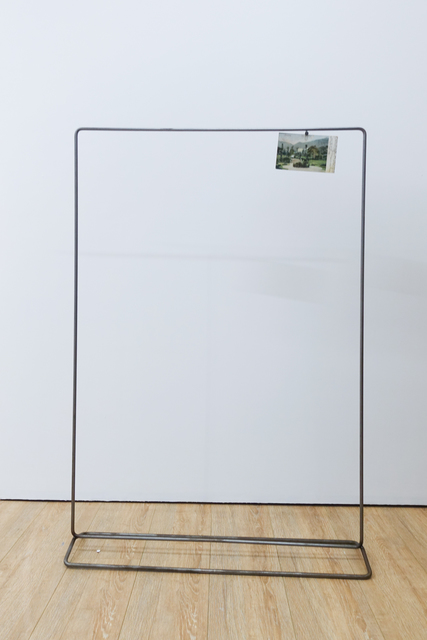 , ' Time Lapse |  時差,' , Affinity ART
