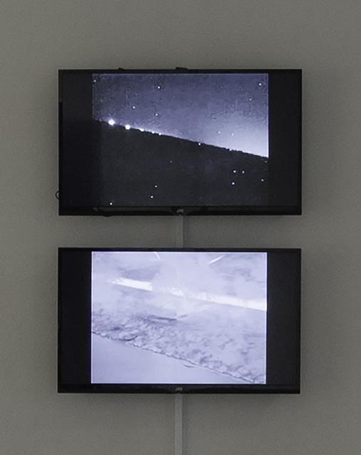 , 'Wildcat Movie,' 2009, Los Angeles Contemporary Exhibitions