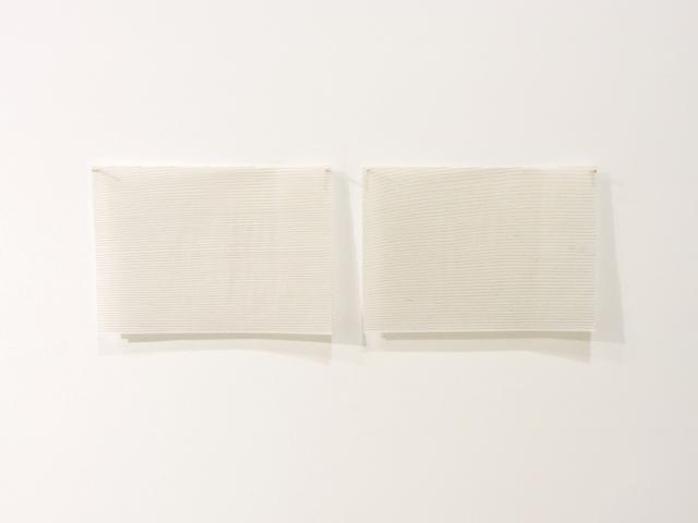 Bernardo Ortiz, 'Sin título (Untitled)', 2015, Casas Riegner