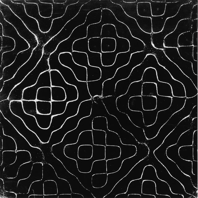 , 'Untitled,' ca. 1960, SCHEUBLEIN + BAK