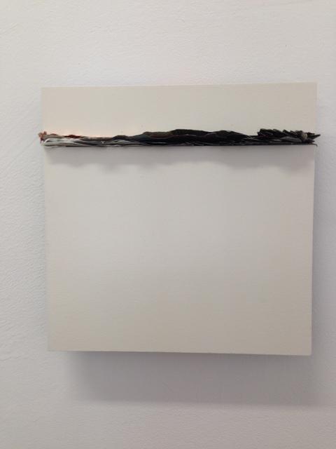 , 'AM,' 2018, Ro2 Art