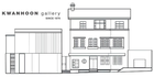 KWANHOON GALLERY