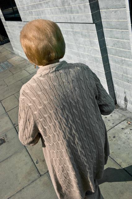Eamonn Doyle, 'Untitled 29', 2013, Michael Hoppen Gallery