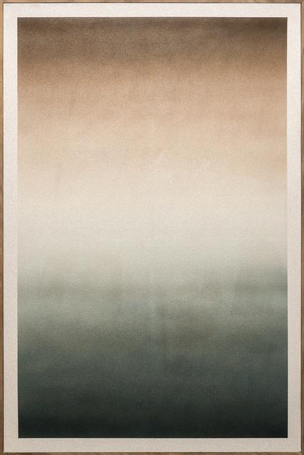 , 'The Window, VI,' 2018, SMITH