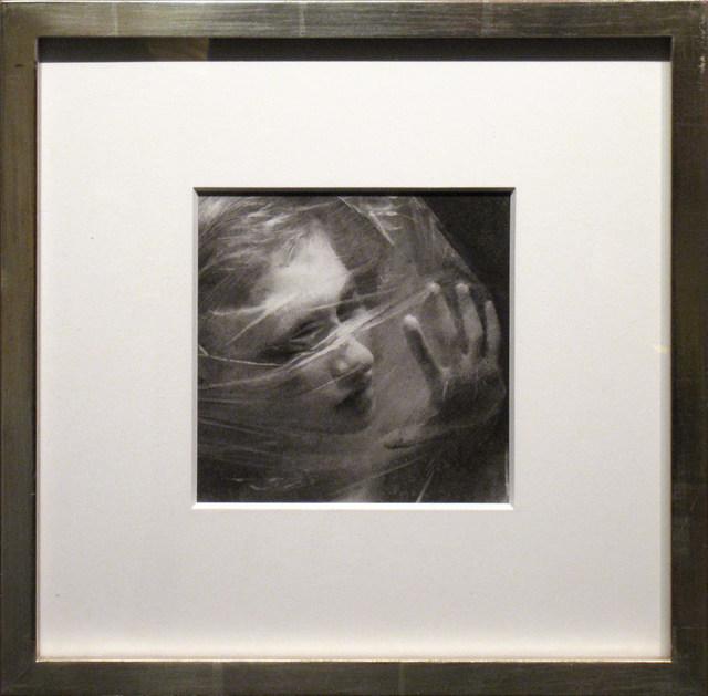 , 'Persist,' 2014, ARCADIA CONTEMPORARY