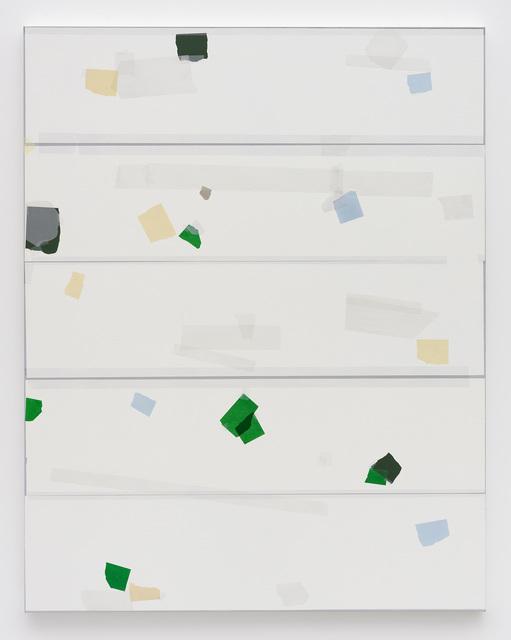 , 'Cultivation ,' 2019, Zeno X Gallery