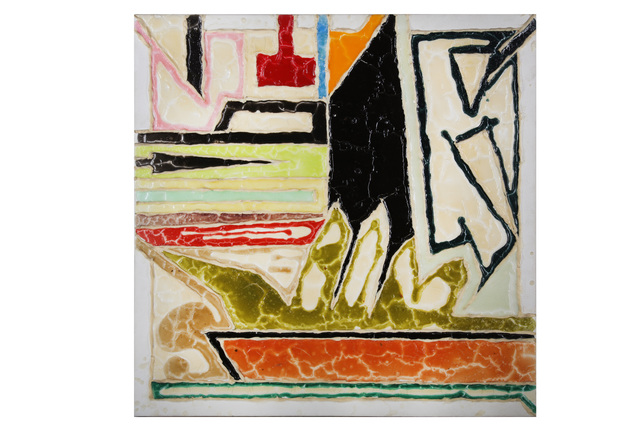 Joe Zucker, 'Sprinkling Can', Chiswick Auctions