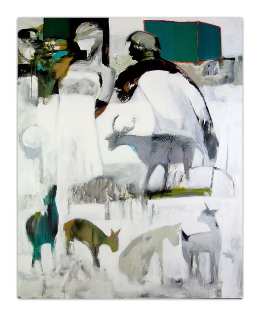 , 'Livable,' , Avran Fine Art