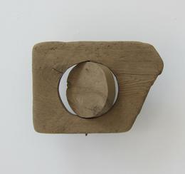 , 'Vent,' 2013, Albert Merola Gallery