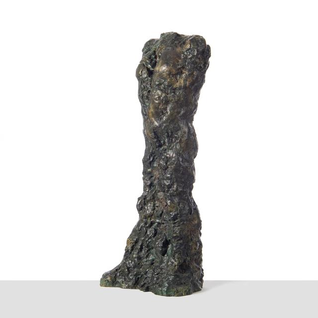 , 'Senza titolo,' 1971/2016, Galerie Palü