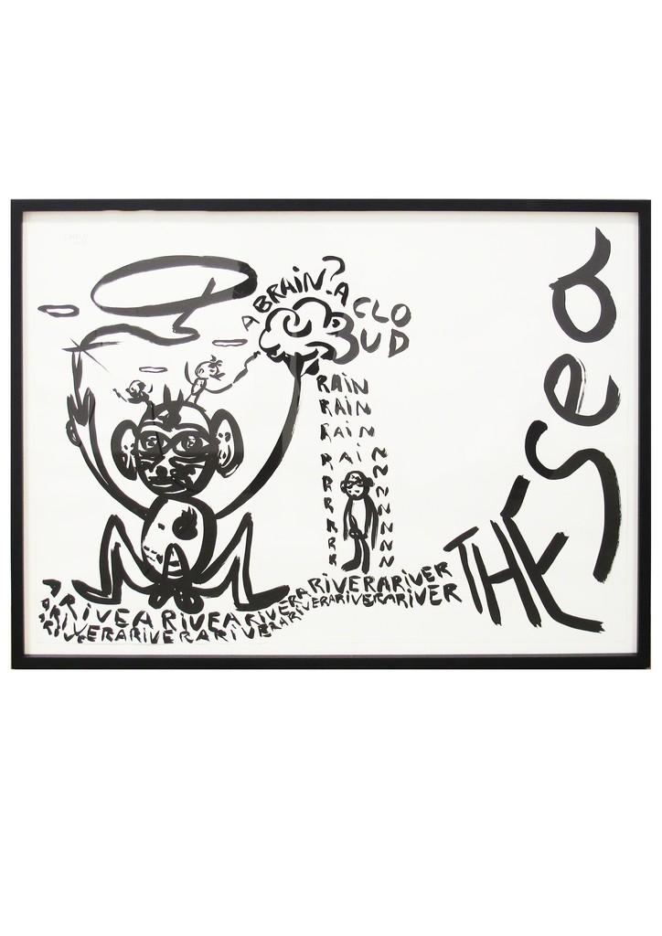 https://www.artsy.net/artwork/edouard-manet-polichinelle-3 https ...