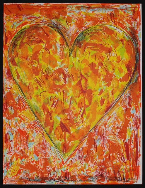 , 'Sunflower,' 2005, Hamilton-Selway Fine Art