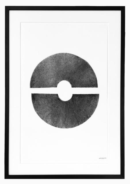 , 'Apr 22 2018,' 2018, Marloe Gallery