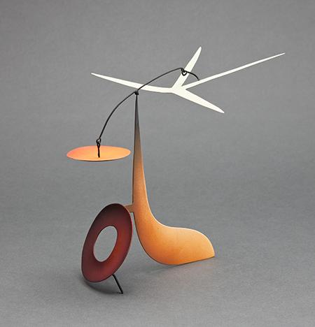 , 'Magnetism,' , Pucker Gallery