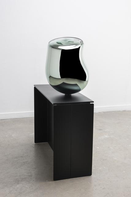 , 'SWAY 2,' 2018, Heller Gallery