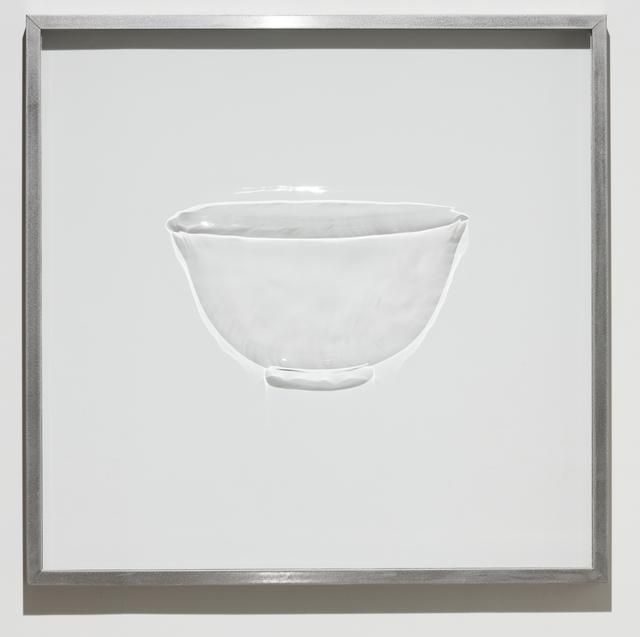 , 'Celadon Bowl ,' , Gallery Tableau