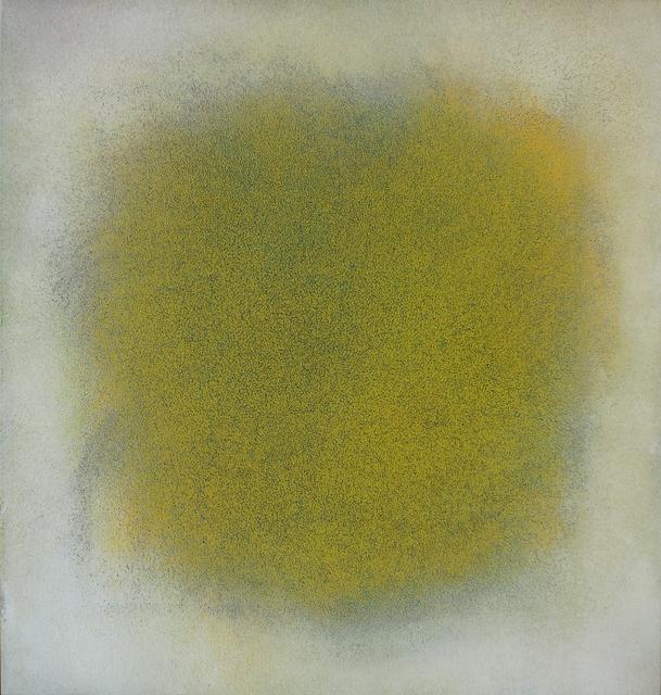, 'Sarangaa,' 2009, Aicon Gallery