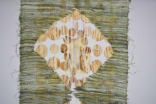 , 'Untitled,' 2017, LOCUS