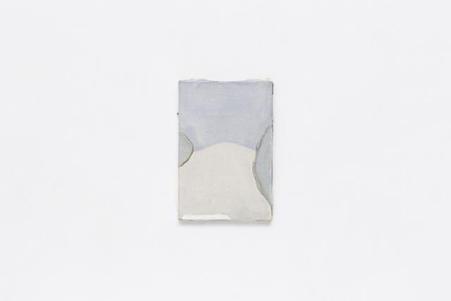 , 'Untitled,' 2011, Mendes Wood DM