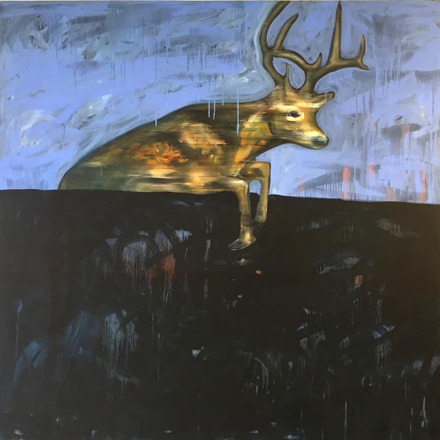 Todd Horton, 'Twilight Conversion', Visions West Contemporary