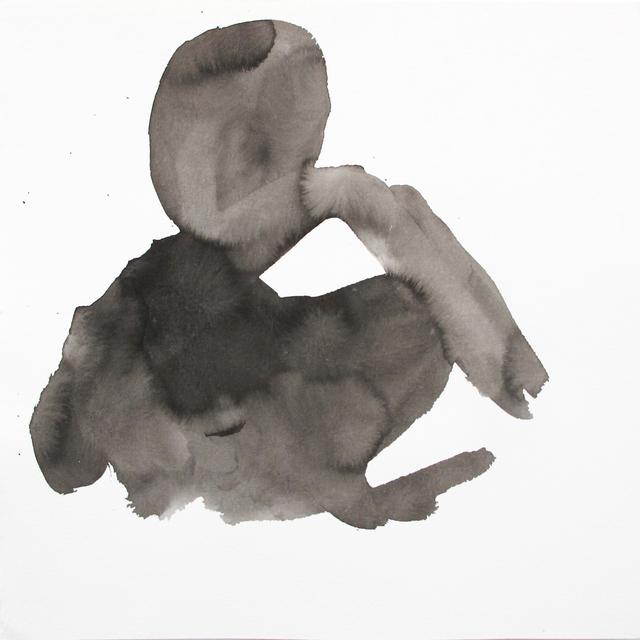 , 'Untitled,' 2016, V1 Gallery