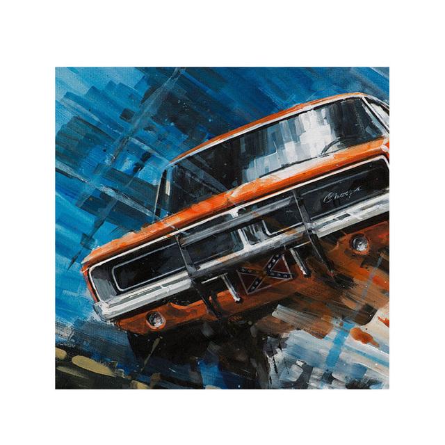 John Ketchell, 'For the High Jump', 2008-2016, Whyte Fine Art