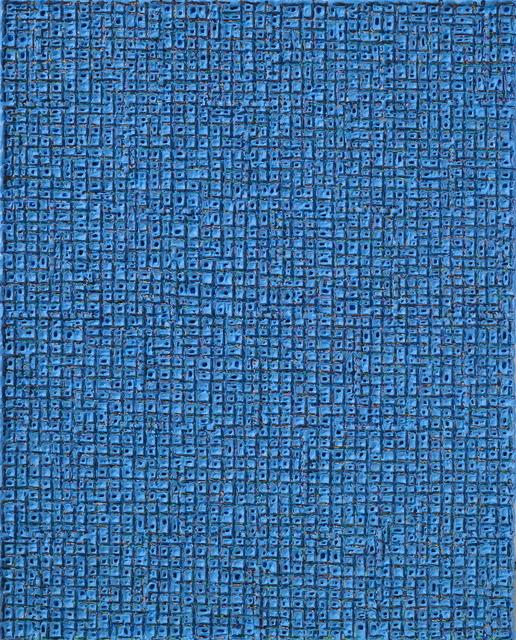 , 'Internal Rhythm2016-53 ,' 2016, Galerie GAIA