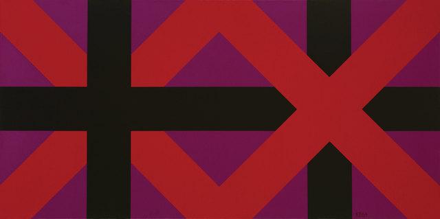 , '#42,' 1964, Louis Stern Fine Arts