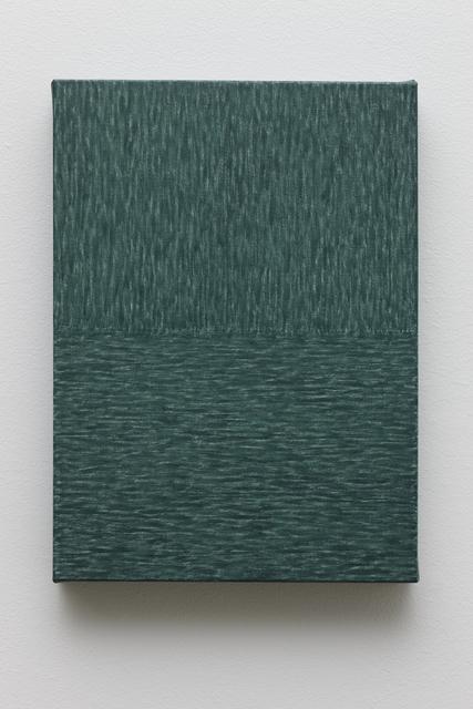 , 'Width 3,' 2015, 313 Art Project