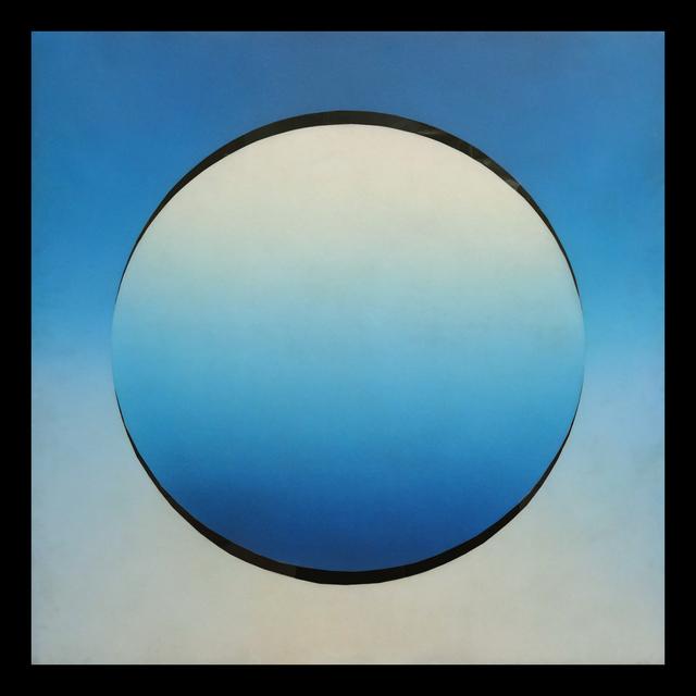 , 'Bi Espacial,' 1976, Aldo de Sousa Gallery