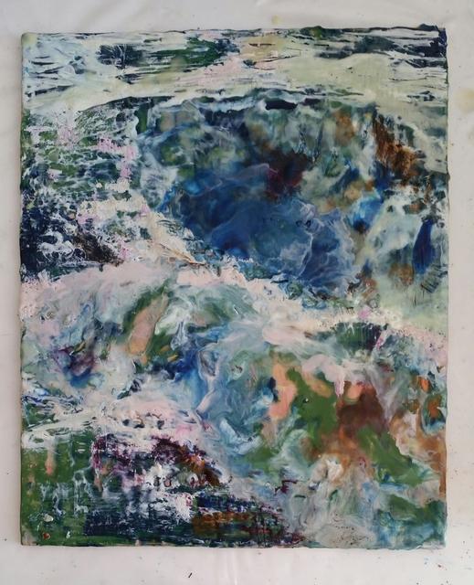 , 'Sinkhole EP0516,' 2017, Ro2 Art