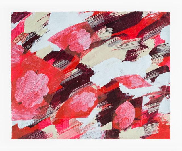 Rachael Gorchov, 'Untitled', 2018, PROTO Gallery
