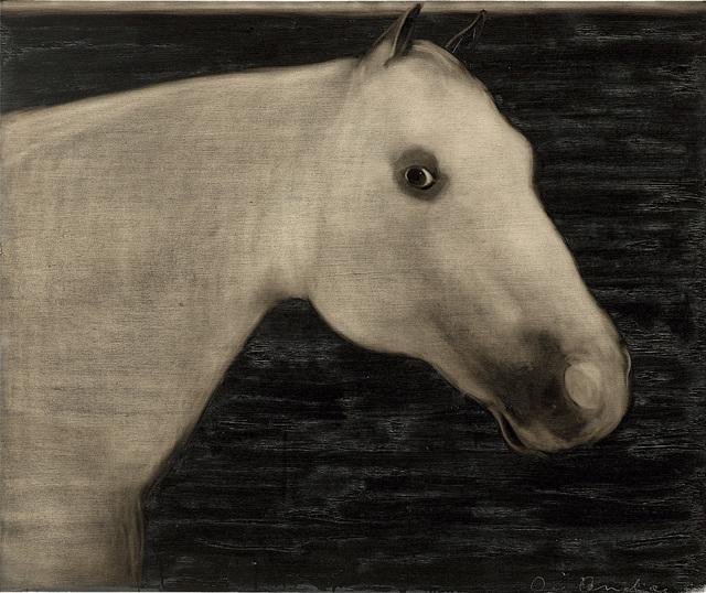 Joe Andoe, 'Untitled', 1995, Phillips