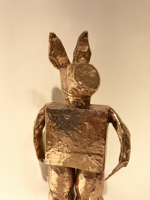 , 'Colt,' , Galerie Dumonteil