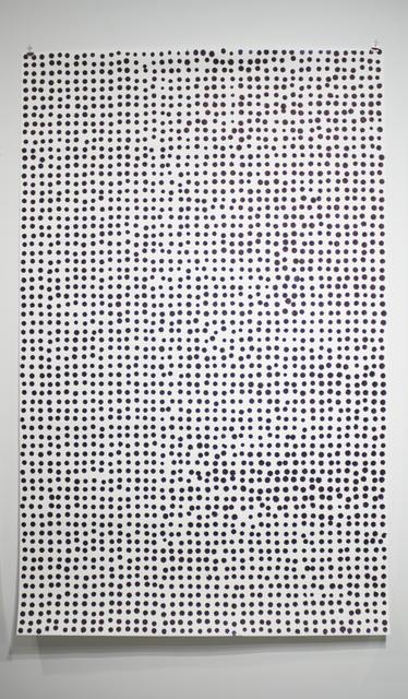 , 'Accidentes 2,' 2006, Josée Bienvenu