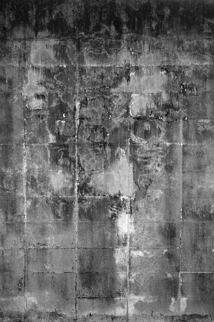 , '#468-9,' 2016, Kristof De Clercq