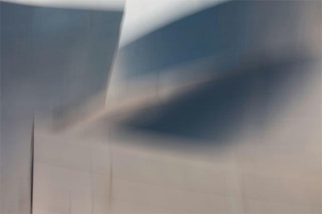 , 'LA Carp #3,' 2019, Imlay Gallery