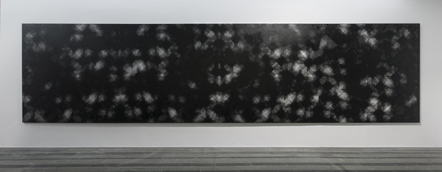 , 'Significancy,' 2014, PinchukArtCentre