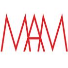 Mario Mauroner Contemporary Art Salzburg-Vienna