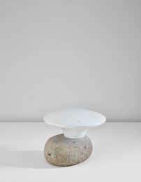 "Choi Byung Hoon, '""Zari 08-07 b"",' 2008, Phillips: Design"