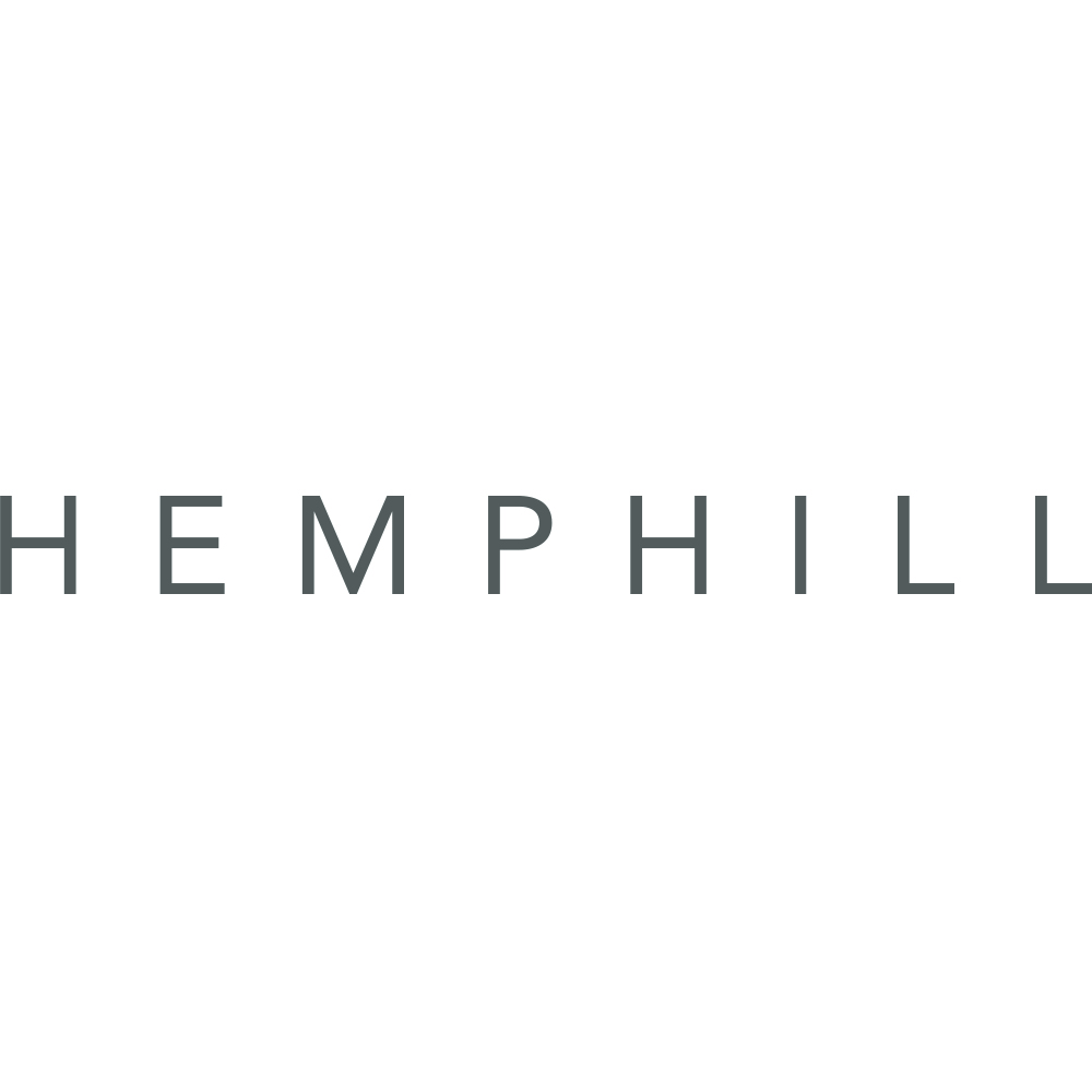Hemphill Fine Arts