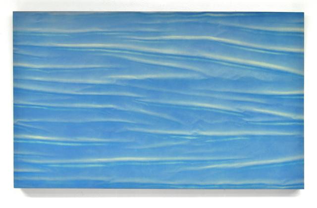 Bonnie Maygarden, 'Weekend Getaway', 2014, Jonathan Ferrara Gallery