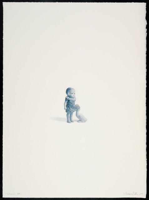 , 'Situación,' 2005, Polígrafa Obra Gráfica