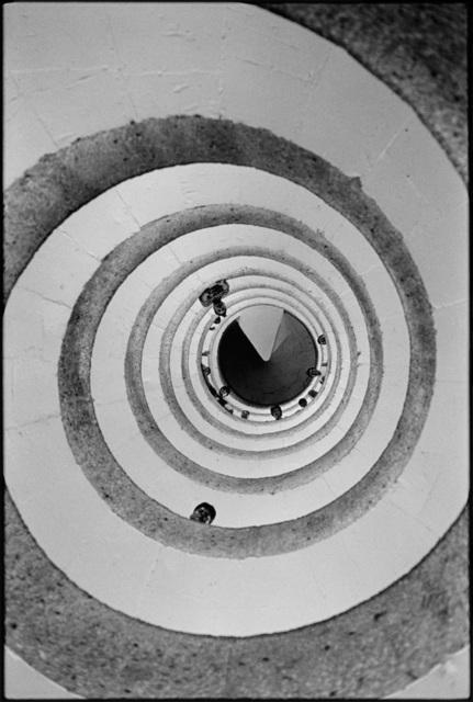 John Mack, 'Villa Hermosa, Tabasco, Mexico', 2008, Photography, Silver print, Robert Mann Gallery