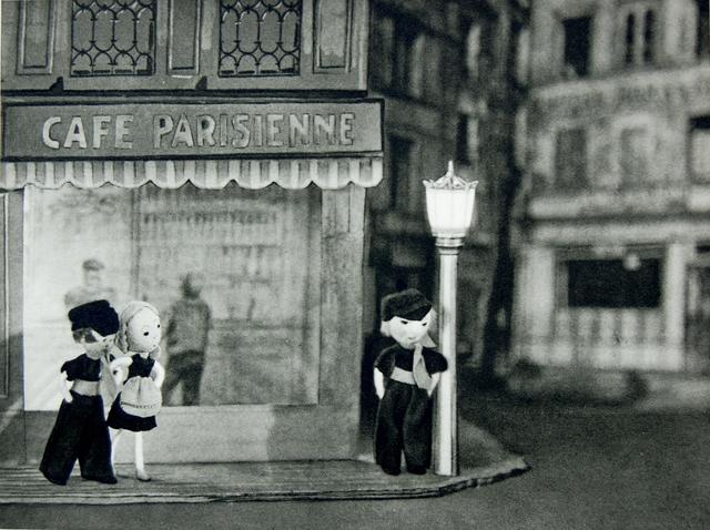 , 'La Coquette,' 1951, Luciana Brito Galeria