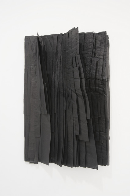 Joël Andrianomearisoa, 'Labyrinth of Passions (JA302)', 2013, Sabrina Amrani