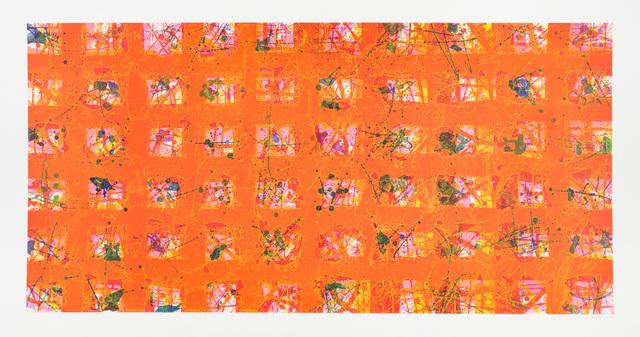 , 'Pioggia d'Oro,' 1988, Christopher-Clark Fine Art